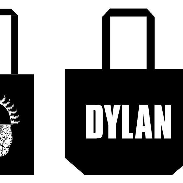 4th anniversary!!!!! DYLANは明日11月16日(月)で4周年を迎えます! 皆様のお陰です🙇 いつもありがとうございます🙏🙏🙏 明日Dylanにてお買い上げのお客様に『Dylanトートバッグ』をプレゼントします!!(無くなり次第終了です。ご了承下さい。) 皆様にお会い出来るのを楽しみにしています! #alaska_tokyo #vintage #shimokitazawa