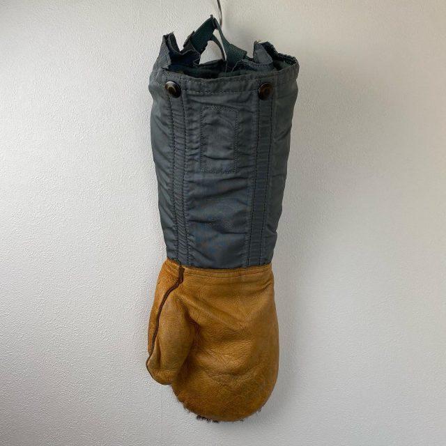 【men's】Air force glove ¥5,500- #alaska_tokyo #vintage #shimokitazawa #usedclothing